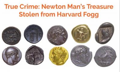 Http://historicnewton.org